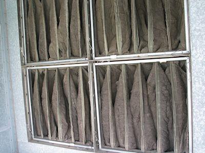hygieneschulung hygieneinspektion entsprechend vdi 6022. Black Bedroom Furniture Sets. Home Design Ideas